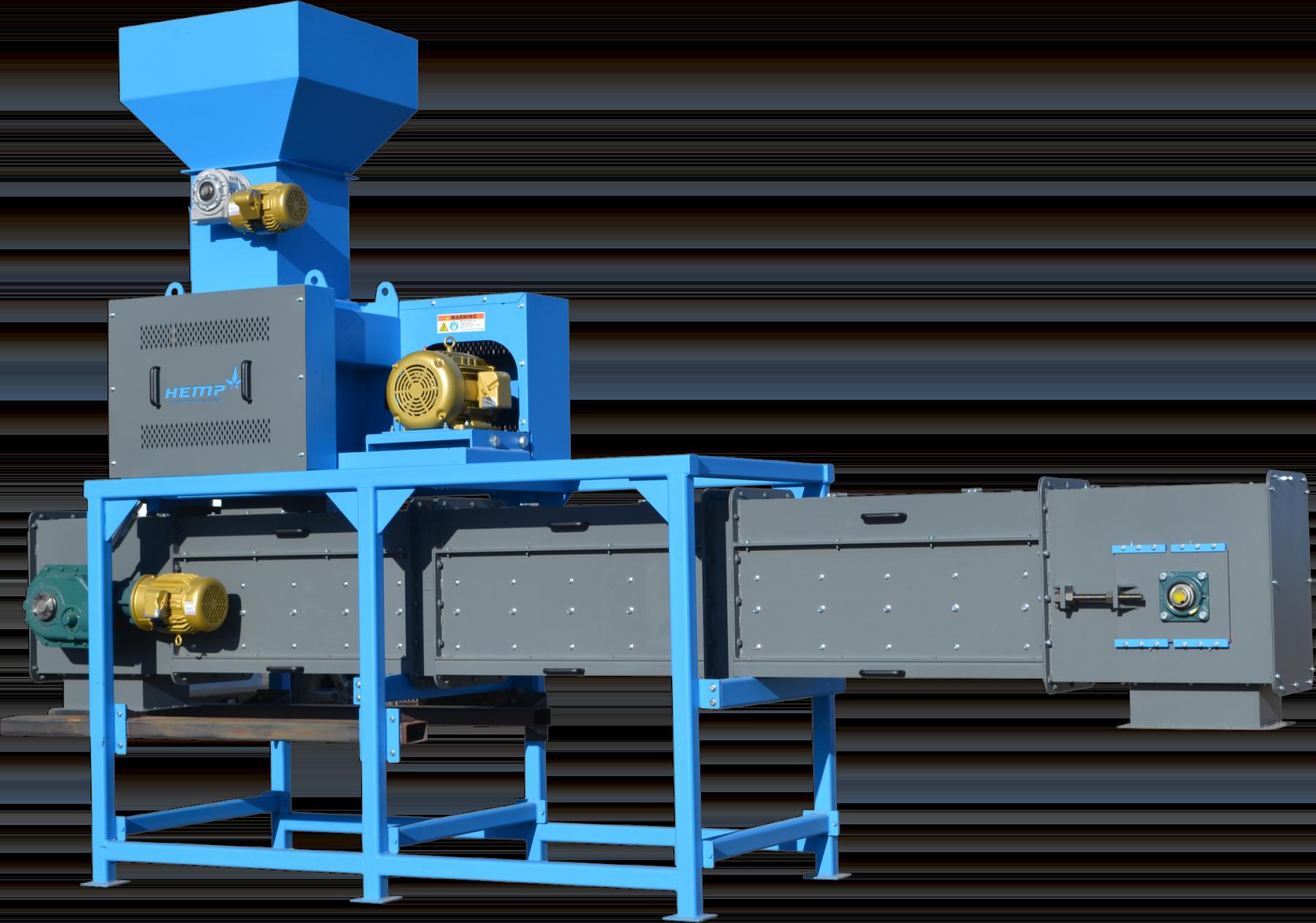 BioMaster